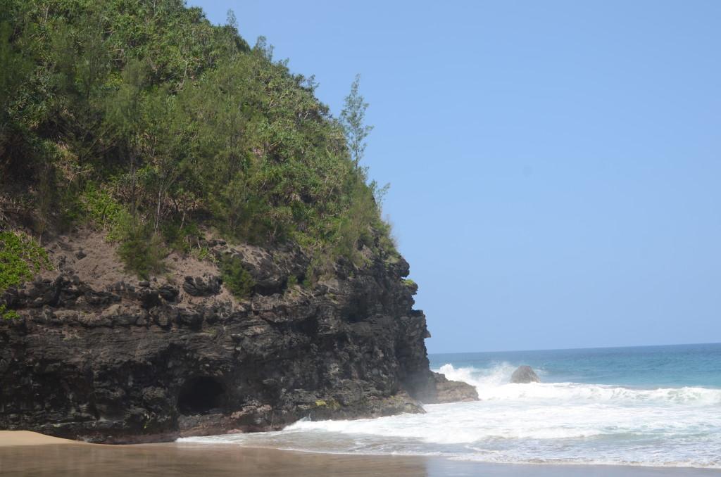 kauai the two year honeymoon