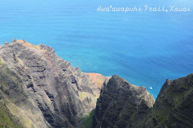 Awa'awapuhi-Trail-kauai