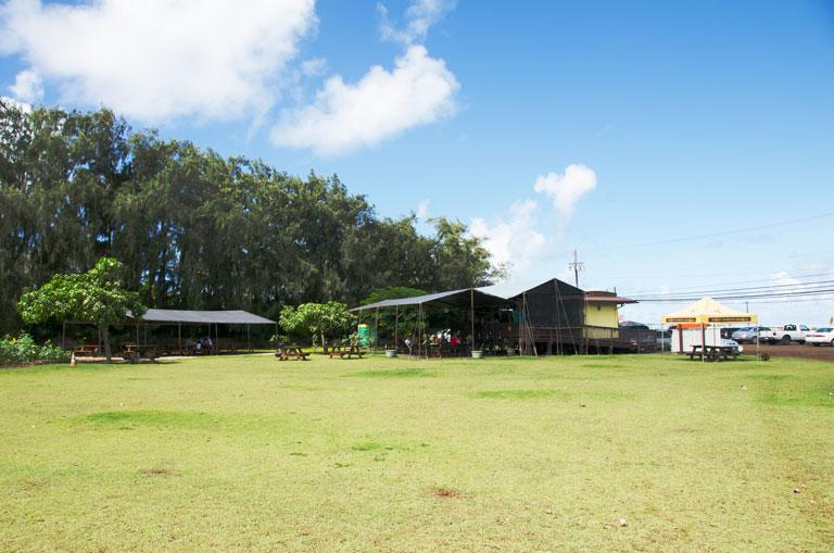 Kahuku-Farms-Farm-Cafe10