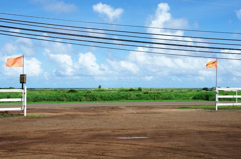 Kahuku-Farms-Farm-Cafe5