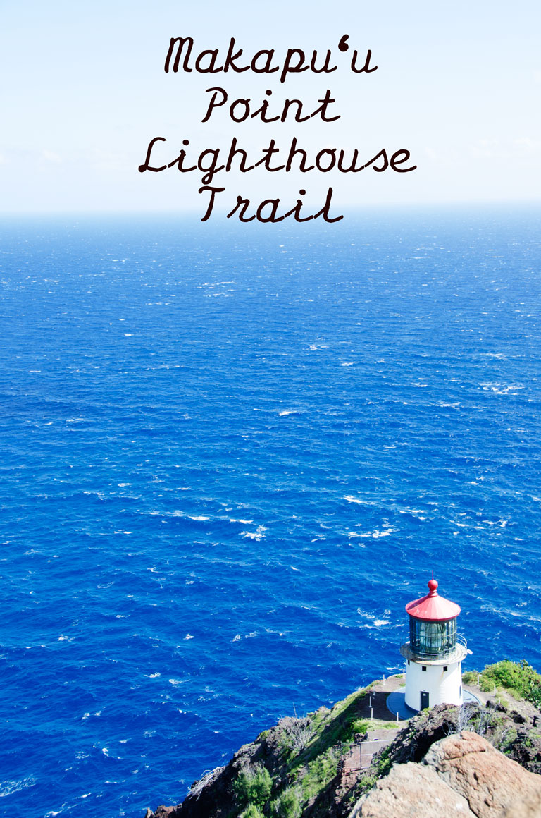 Makapuu-Point-Lighthouse-Trail16