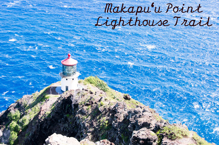 Makapuu-Point-Lighthouse-Trail22a
