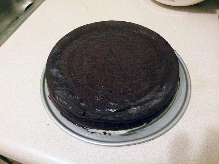 chocoalate-torte1