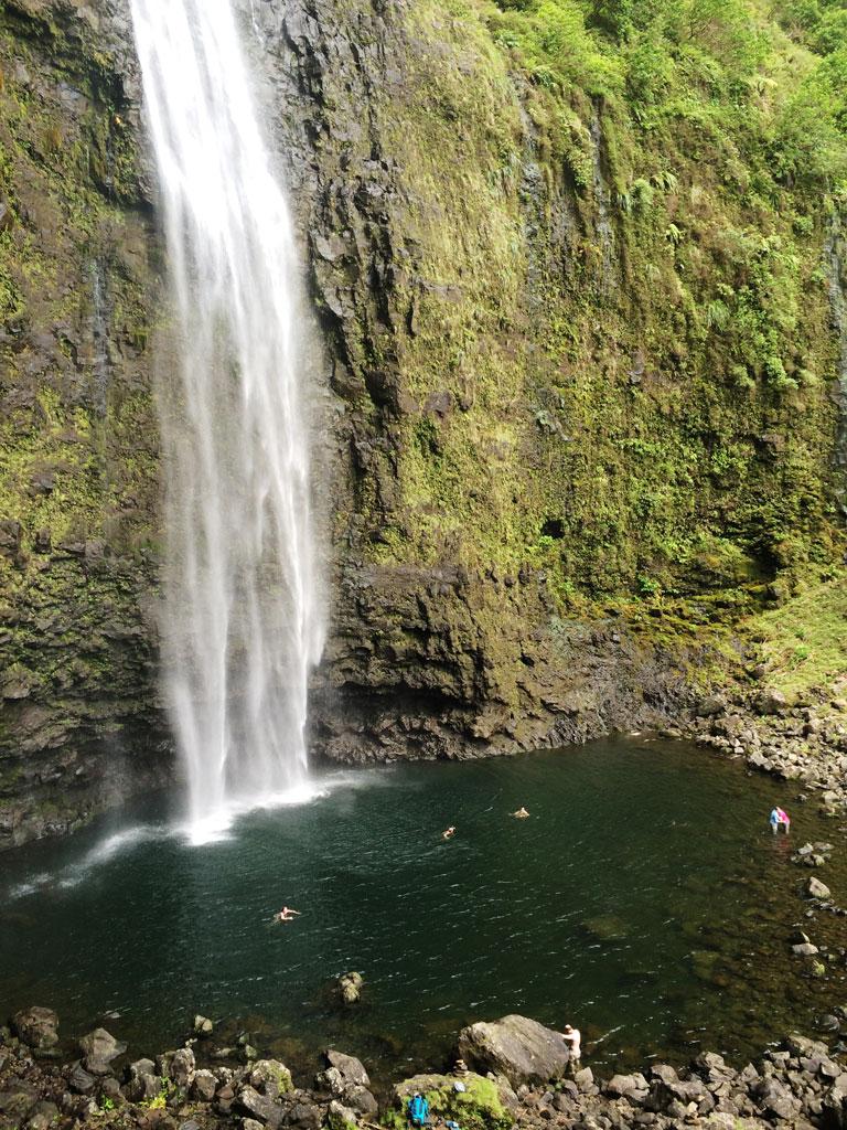 na-pali-coast-hike-to-hanakapiai-falls