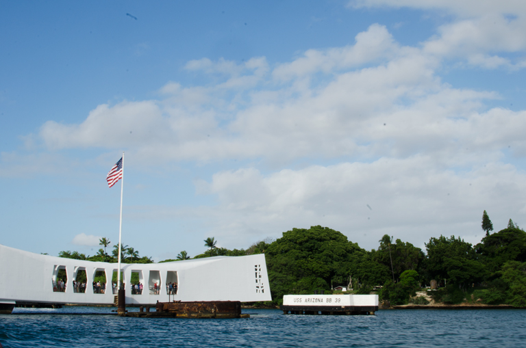 pearl-harbor-memorial-5