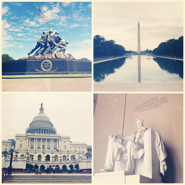 the-two-year-honeymoon-washington-DC