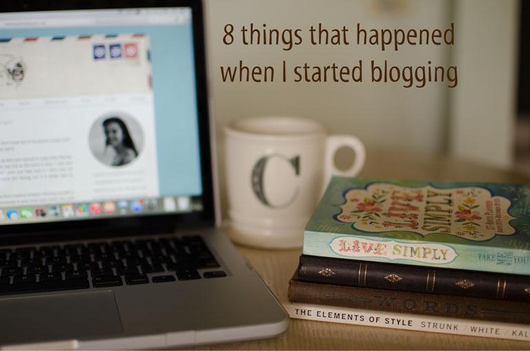 New-York-the-two-year-honeymoon-blogging-