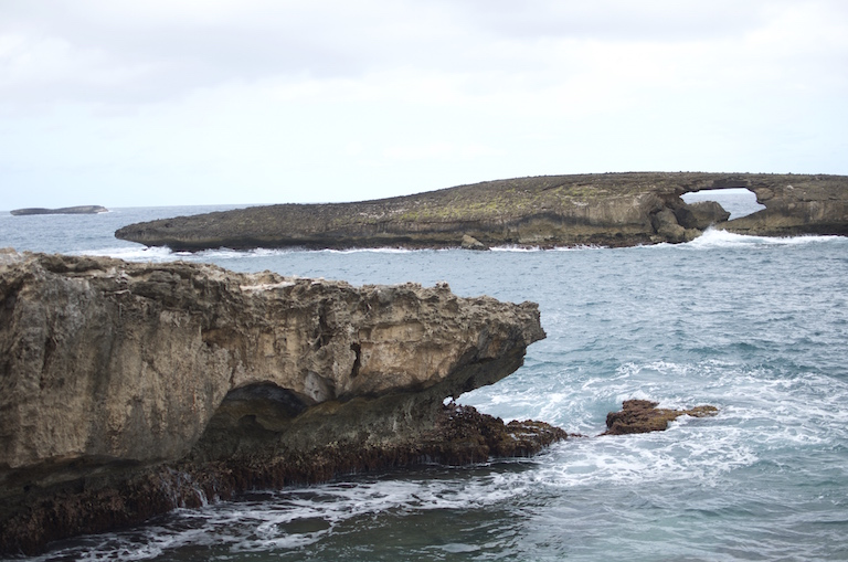 Laie Point 6