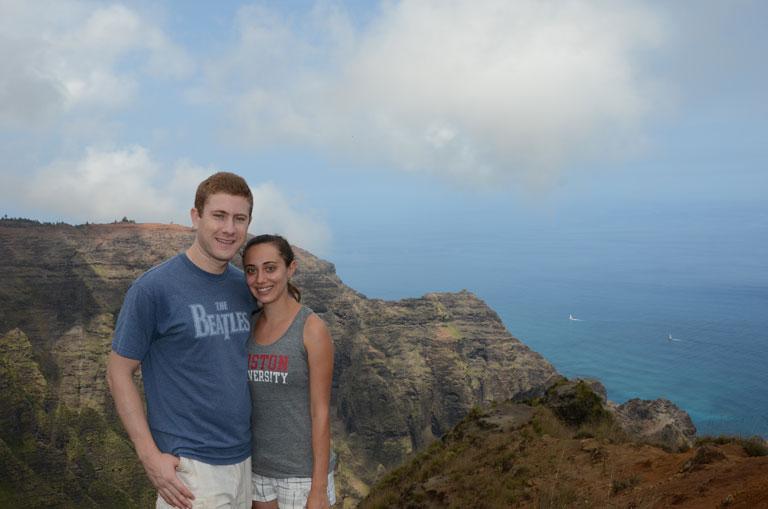 hiking-101-the-two-year-honeymoon4