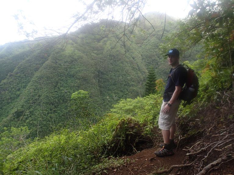 hiking-101-the-two-year-honeymoon7