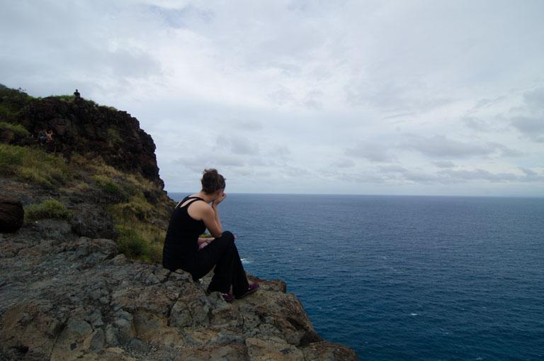 hiking-101-the-two-yearh-oneymoon2