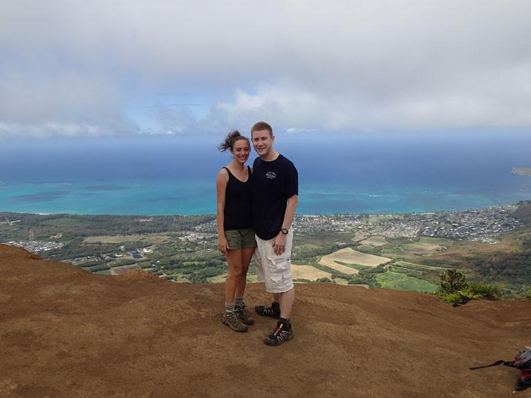 hiking-101-two-year-honeymoon