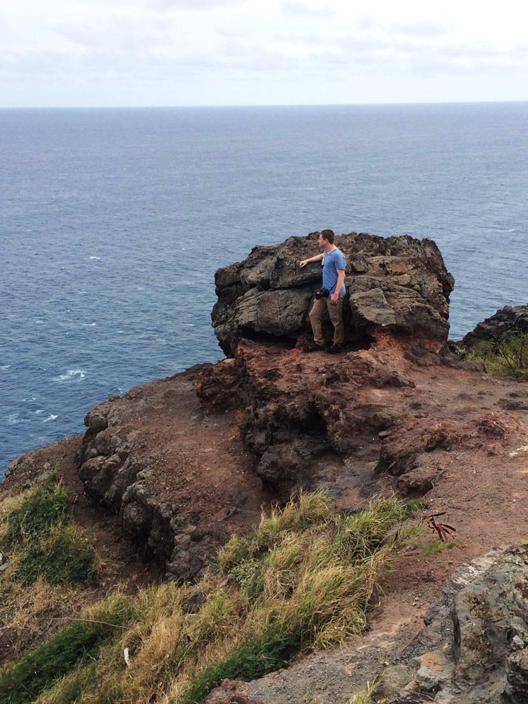 hiking-101-two-year-honeymoon4