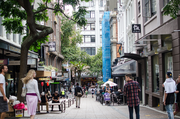 24 hours in Auckland-13