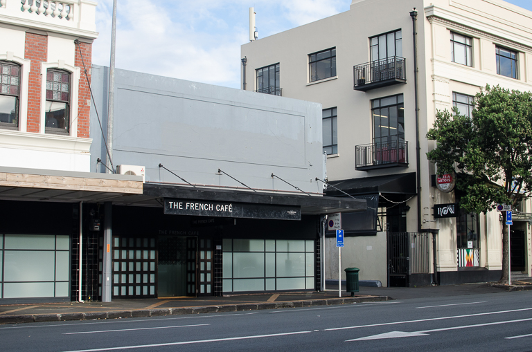 24 hours in Auckland-15