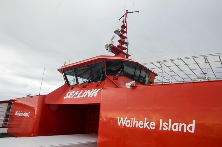 Waiheke Island-24