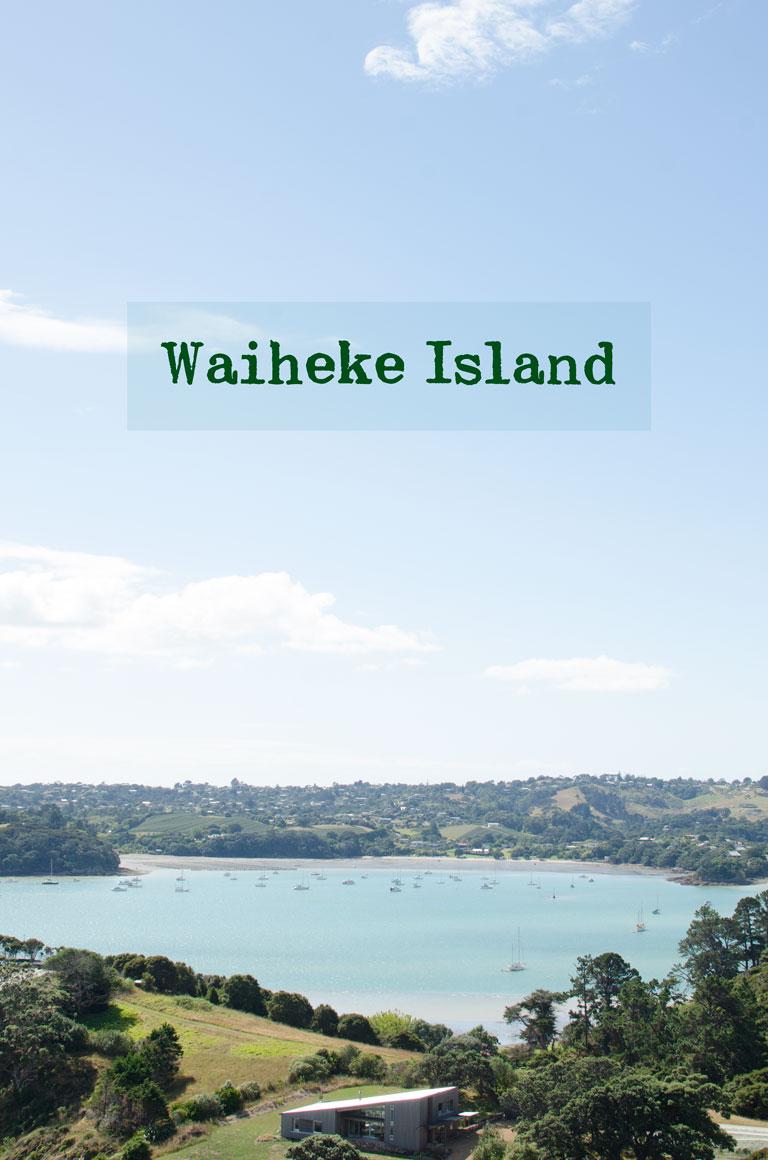 Waiheke_Island-20-3
