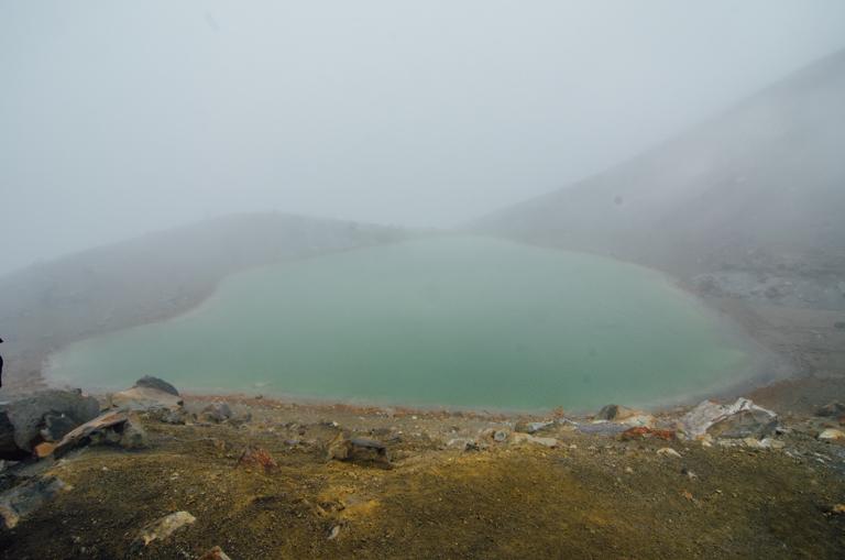 Tongariro Alpine Crossing in Pictures-20