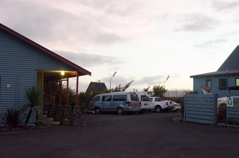 Tongariro Alpine Crossing in Pictures-29