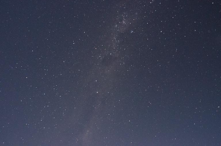 Stargazing in Queenstown-1