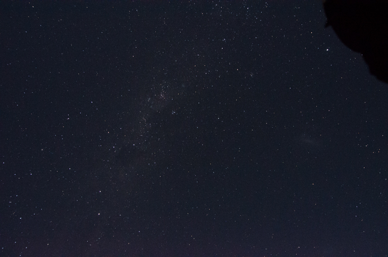 Stargazing in Queenstown-2