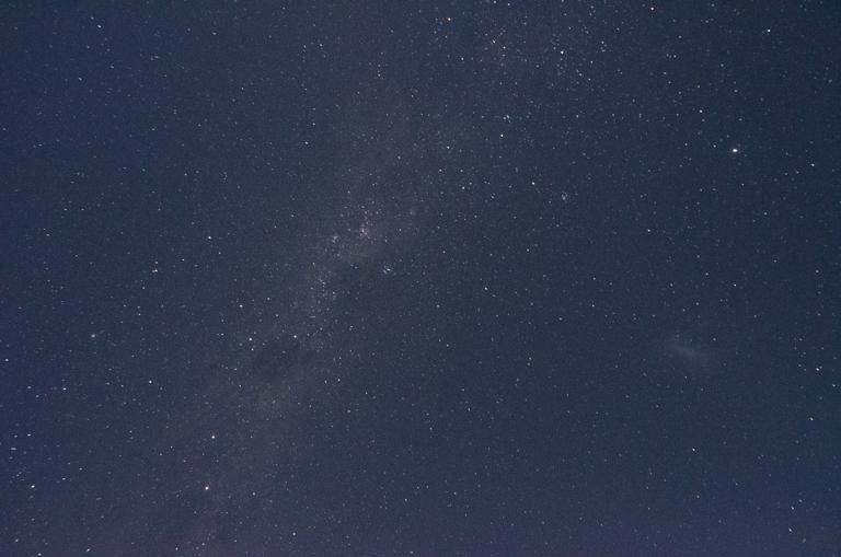 Stargazing in Queenstown-3