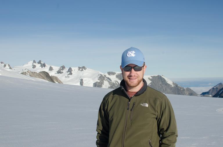 franz josef glacier-14