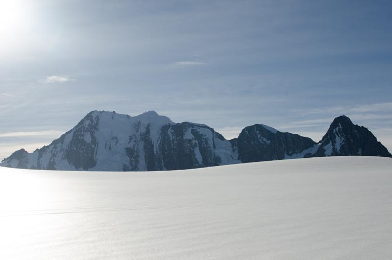 franz josef glacier-15