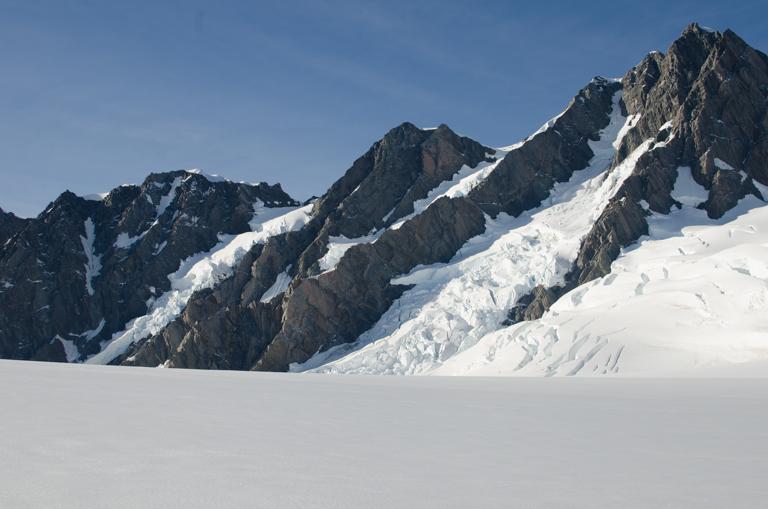 franz josef glacier-17