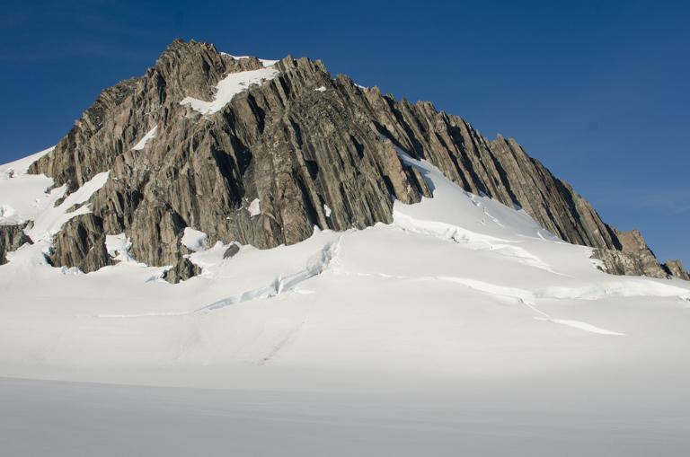 franz josef glacier-18