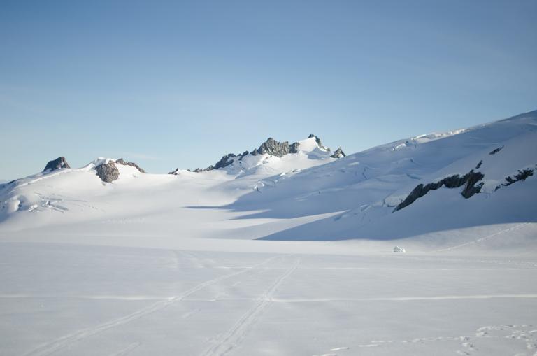 franz josef glacier-19