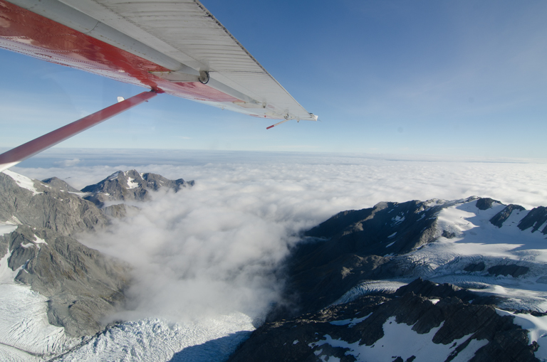 franz josef glacier-22