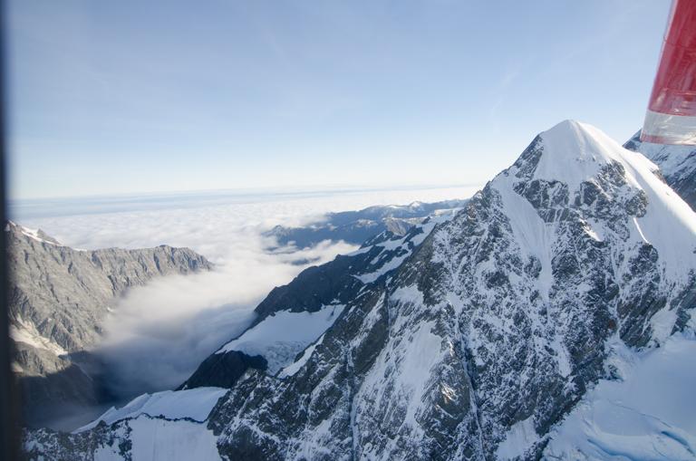 franz josef glacier-3