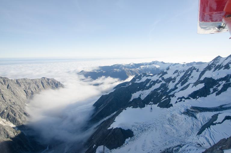 franz josef glacier-4
