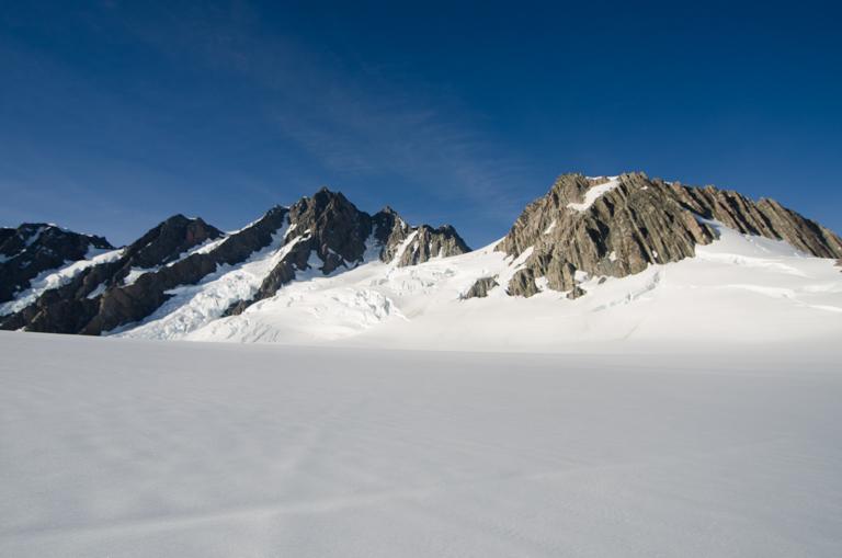 franz josef glacier-7