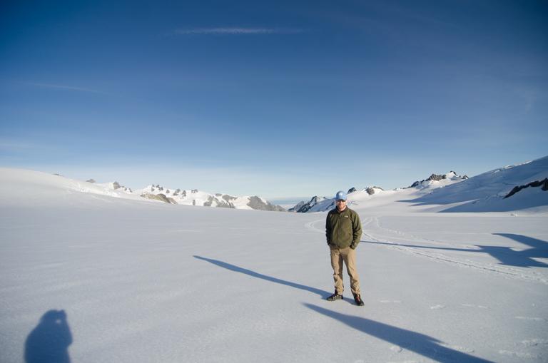 franz josef glacier-8