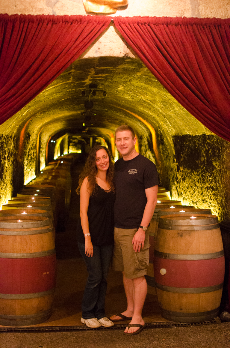 Anniversary Trip to Napa {Part 2} The Two Year Honeymoon (7 of 35)
