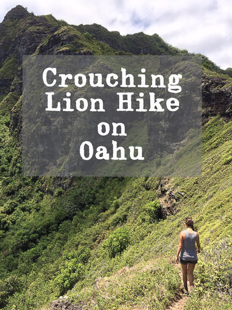 Crouching-Lion-Oahu-(28-of-30)
