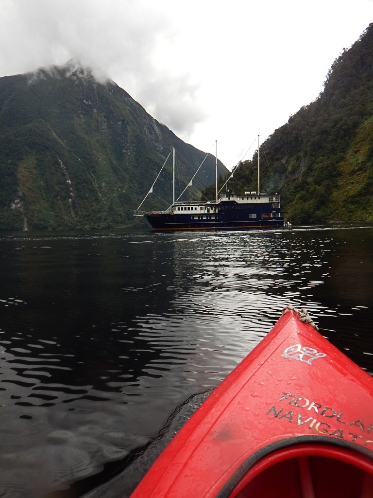 Doubtful Sound (11 of 11)