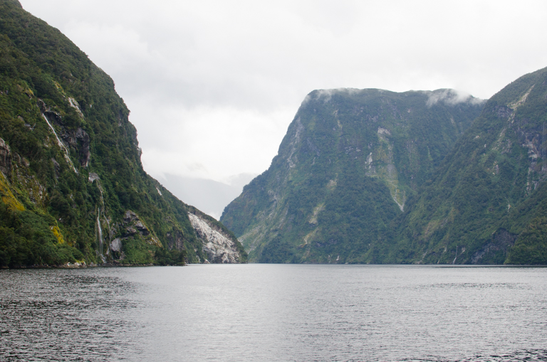 Doubtful Sound-13