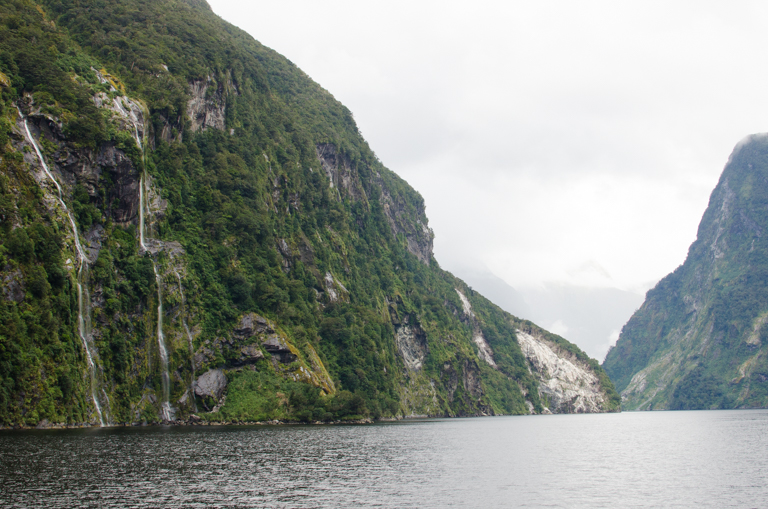 Doubtful Sound-15