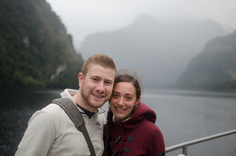 Doubtful Sound-34
