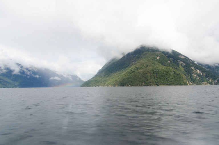 Doubtful Sound-4