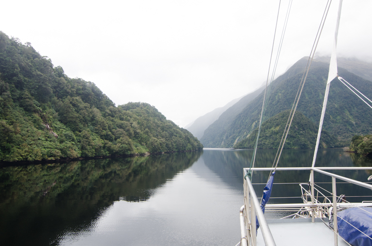 Doubtful Sound-8