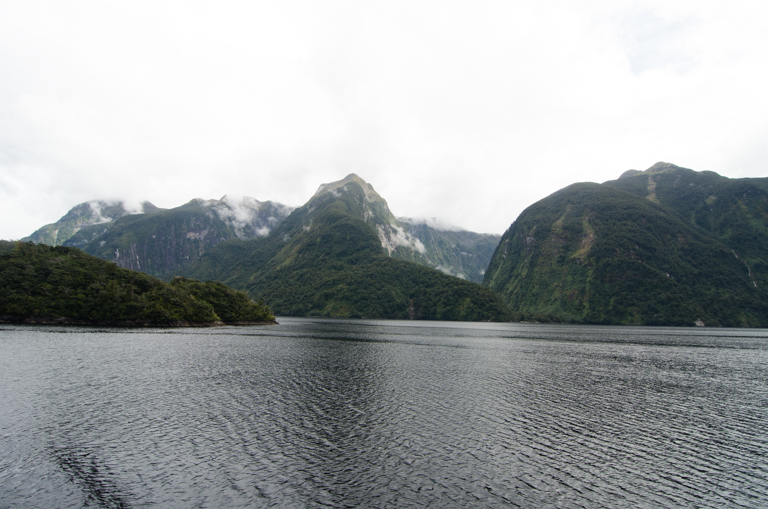 Doubtful Sound-9