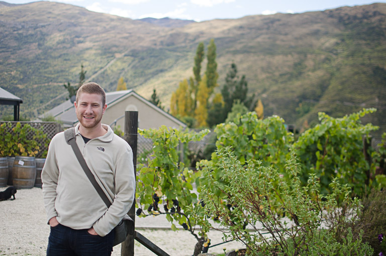 Otago Wine Tour (20 of 29)