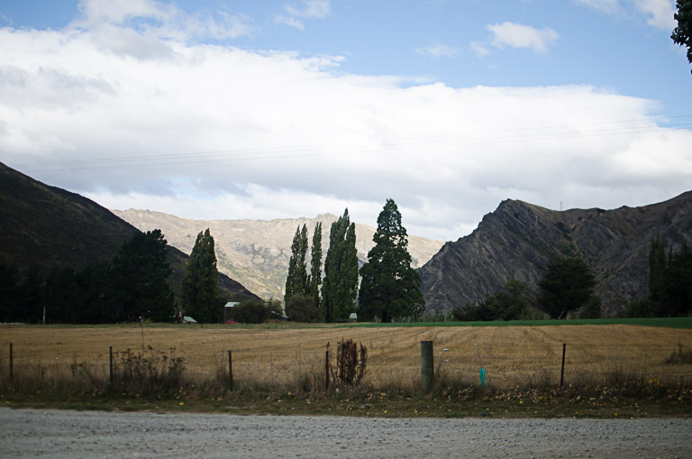 Otago Wine Tour (25 of 29)