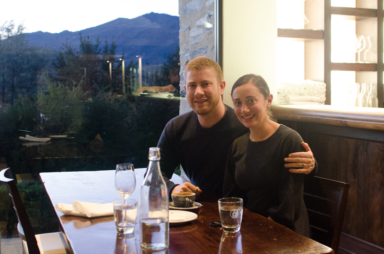 Postcards from Queenstown-16