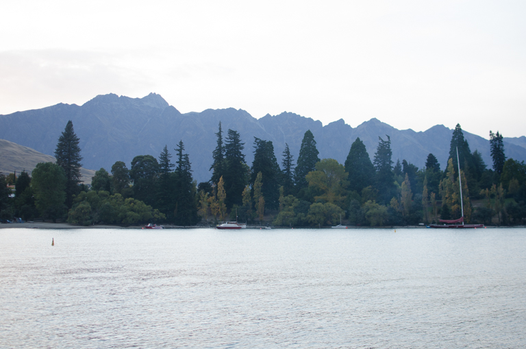 Postcards from Queenstown-24