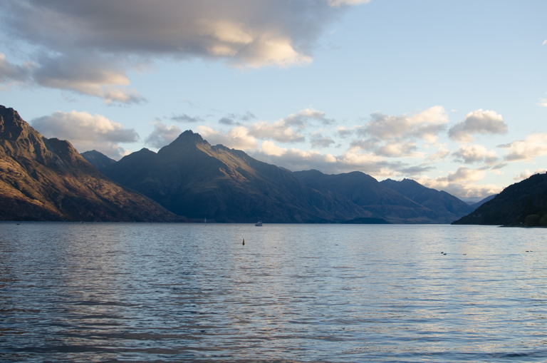 Postcards from Queenstown-32
